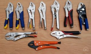 02-locking-pliers-test-group-630