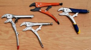 05-locking-pliers-group-630