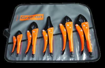 GK-SET5 General Grip Set