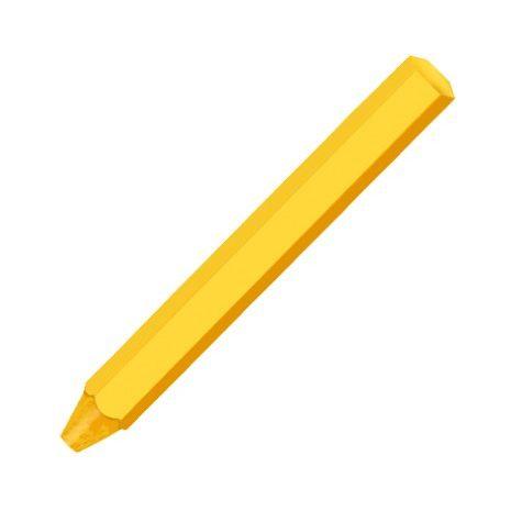 Marcador Industrial Crayón GL1-010-200