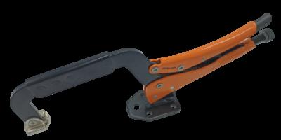 222-14 para uso en mesas de Taladro, soldadura y carpintería