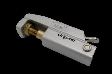 MG2K-040 MicroGrip