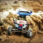 @prado_moya_racing