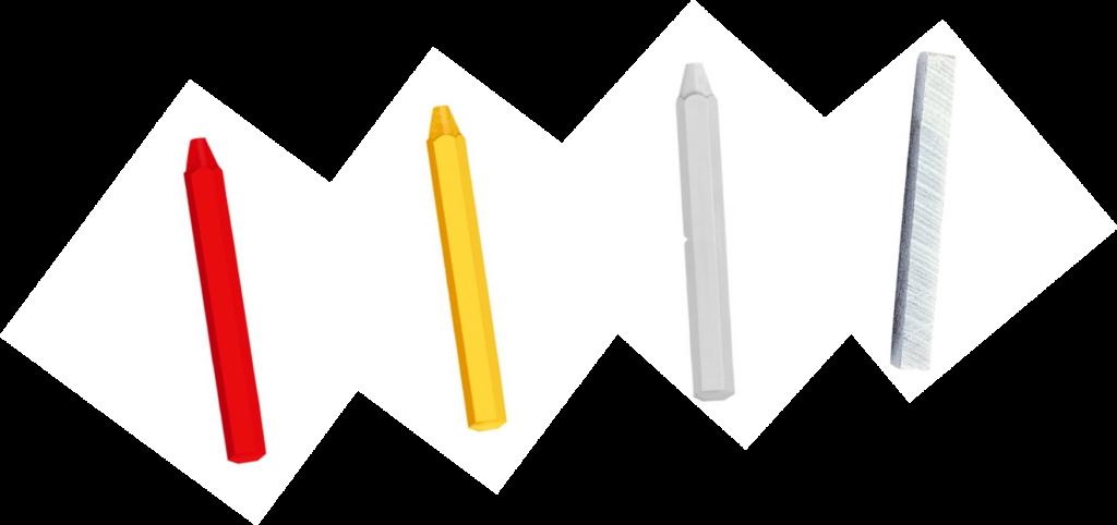 Marking Tools